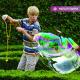 Творчество, Набор для творчества Волшебные пузыри 4М , фото 8