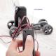 Игрушки, Управляемый робот-кладоискатель 4М 658005, фото 5