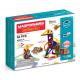 Игрушки, Магнитный конструктор Designer set MAGFORMERS 629258, фото 1