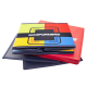 Игрушки, Коробка для хранения конструктора MAGFORMERS 658063, фото 4
