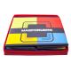 Игрушки, Коробка для хранения конструктора MAGFORMERS 658063, фото 5