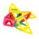Игрушки, Магнитный конструктор My First Tiny Friends Set MAGFORMERS 629268, фото 4