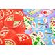 Игрушки, Развивающая настольная игра Делиссимо Банда Умников 658317, фото 3