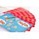 Игрушки, Развивающая настольная игра Делиссимо Банда Умников 658317, фото 5