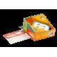 Игрушки, Развивающая настольная игра Турбосчет форсаж Банда Умников 658319, фото 4