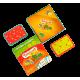 Игрушки, Развивающая настольная игра Турбосчет форсаж Банда Умников 658319, фото 6