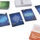 Игрушки, Дополнительный набор Геометрика EXTRA Банда Умников 658322, фото 7