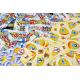 Игрушки, Развивающая настольная игра Этажики Банда Умников 658324, фото 3