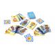 Игрушки, Развивающая настольная игра Этажики Банда Умников 658324, фото 5