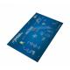 Книги и развитие, Развивающий набор плакатов Банда Умников 658326, фото 7