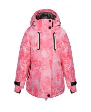Куртка для девочки Вивиан OLDOS