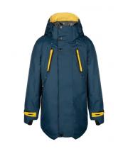 Куртка Оуэн для мальчика OLDOS
