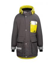 Куртка для мальчика Давид OLDOS