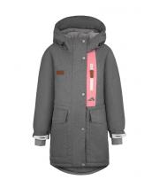 Куртка для девочки Жизель OLDOS