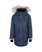 Куртка Шелдон для мальчика OLDOS