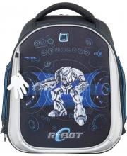Рюкзак школьный Ünni Robot