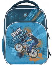 Рюкзак школьный S-cool BMX