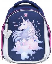 Рюкзак школьный Ünni Unicorn