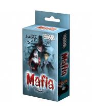 Игра Мафия Кровная месть Карточная версия