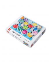 Пазл Paint Party 1000 деталей LEGO