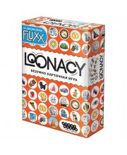 Настольная игра Loonacy Hobby World