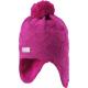 Девочки, Шапка для девочки LASSIE (розовый)396702, фото 1