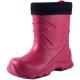 Обувь, Резиновые сапоги Frillo REIMA (розовый)396758, фото 1