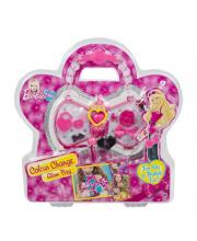 Волшебная сумочка Барби HTI