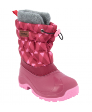 Ботинки для девочки Ivalo REIMA
