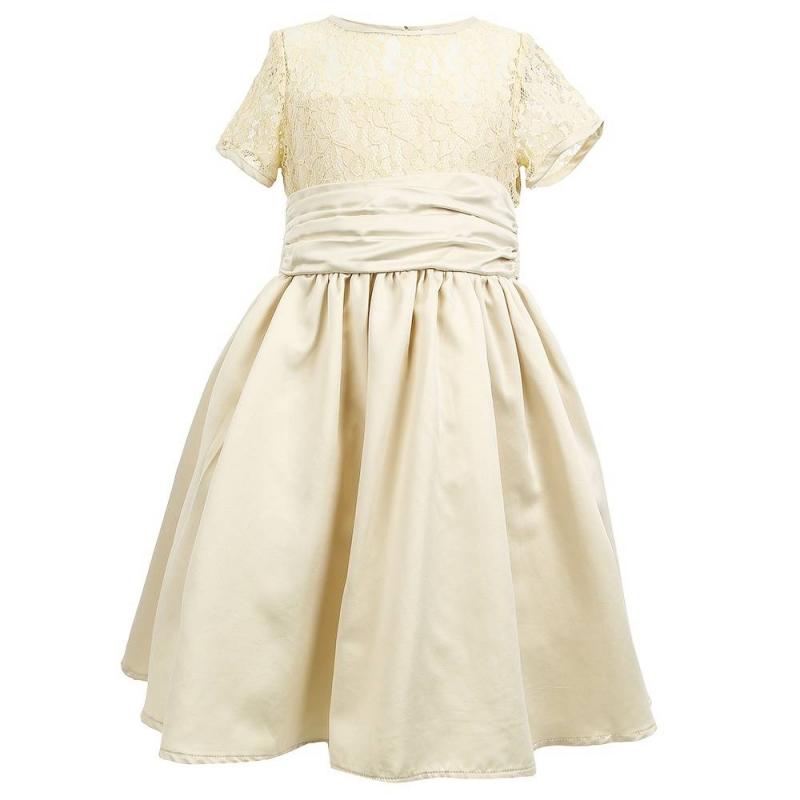 Sweet Berry Платье