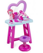Туалетный столик My Little Pony HTI