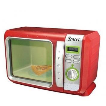 Игровой набор Микроволновая печь Smart