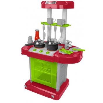 Игрушки, Портативная кухня Smart HTI , фото