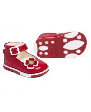 Туфли для девочек ТАШИ ОРТО