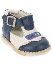Туфли для мальчиков ТАШИ ОРТО