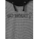 Девочки, Комплект пуловер и брюки MAYORAL (черный)519879, фото 3