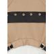 Девочки, Комплект пуловер и брюки MAYORAL (бежевый)519883, фото 3