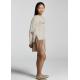 Девочки, Комплект пуловер и платье MAYORAL (белый)519887, фото 5