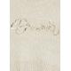 Девочки, Комплект пуловер и платье MAYORAL (белый)519887, фото 4