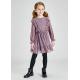Девочки, Платье MAYORAL (розовый)519897, фото 3