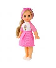 Кукла Эля кэжуал 2 Весна