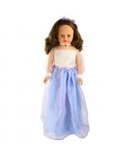 Кукла Снежана праздничная 3 (озвученная) Весна