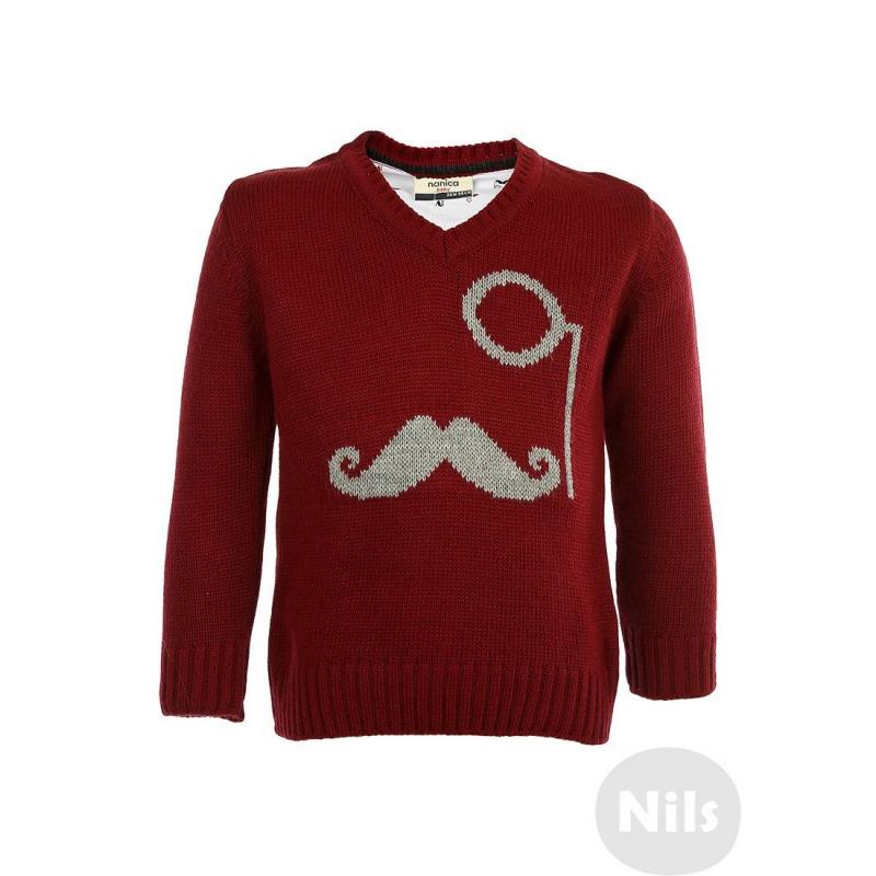 NANICA Пуловер пуловер