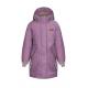 Девочки, Куртка для девочки Ариадна OLDOS (сиреневый)917816, фото 1