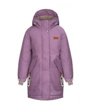 Куртка для девочки Ариадна
