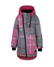Куртка для девочки Тина