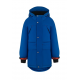 Мальчики, Куртка для мальчика Малкольм OLDOS (темносиний)917829, фото 1
