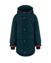 Куртка для мальчика Малкольм OLDOS