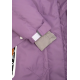 Девочки, Куртка для девочки Ариадна OLDOS (сиреневый)917816, фото 5
