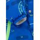 Мальчики, Комбинезон для мальчика Алекс OLDOS (синий)917822, фото 5